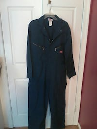Coveralls Silver Spring, 20906