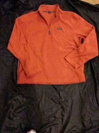 Gap. Fleece. Large Chattanooga, 37416