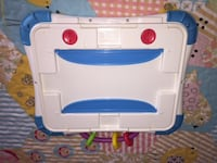 Fisher Price Funda Apple iPad Madrid