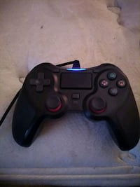 Wired PS4 controller Minneapolis