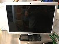 "Dell Monitor 22"" (2x Available) Washington, 20001"