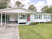 HOUSE For Rent 4+BR 2BA 1024 mi