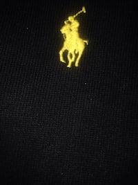 Polo crew neck  Winnipeg, R3L 2H7