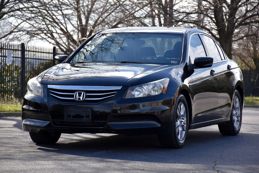 Honda-Accord-2011 1