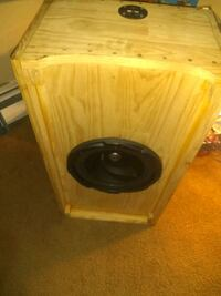 I got one 12 in Kenwood 1000Watts Andalusia, 19020
