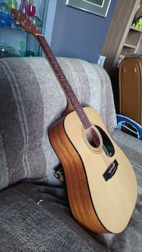 Cort Guitar Perfect condition  Calgary, T2R 0L6