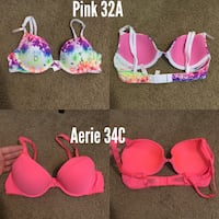 Bras Oregon City, 97045