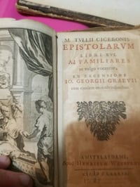 Book from 1689  Woodburn, 97071