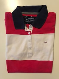 Polo Eden park taille 1 Montpellier, 34000