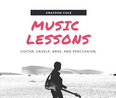 Music Lessons