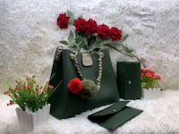 classy hand bag, brand new Laval, H7W 3G5