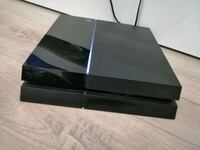 Playstation 4 Top Zustand.  Dortmund, 44147