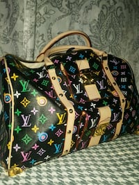 Louis Vuitton handbag Moore, 73160