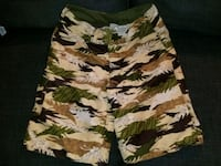 Swim Shorts - Size 30 Quinte West, K8V