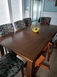 Dining Room Table (Table only) Ronkonkoma, 11779