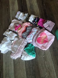 Baby girl clothes Mississauga