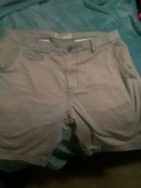Mens Arizona shorts Kansas City, 64151