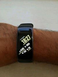 samsung gear fit 2  Davraz, 32300