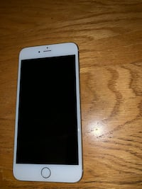 iPhone 6s Plus 16gb (metro pcs) Los Angeles, 90001