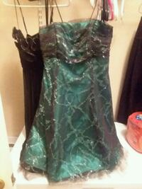 Homecoming evening,prom,pagent dress Cookeville, 38501