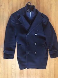 Men's jacket. Ralph Lauren  Vaughan, L6A 2H1