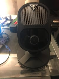 Turtle Beach streaming mic