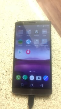 Lg g3 t-mobile/ unlocked 32gb