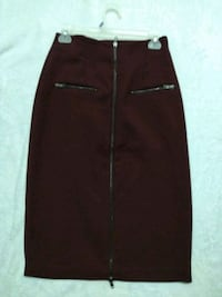 Skirts Euless, 76039