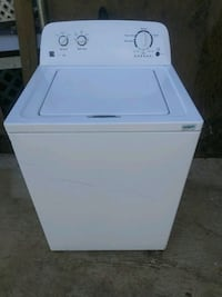 CAN DELIVER $25...KENMORE HEAVY DUTY WASHER SERIES 100 Harrah, 73045