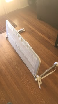 Bed  Safety Rail  Long Beach, 90803