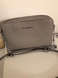 MK purse, mint condition . Burnaby, V5E 4H6