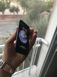 iPhone 7 32gb Keçiören, 06300