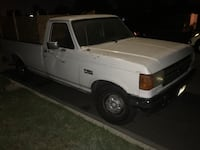 Ford - f150 - 1987 Ontario