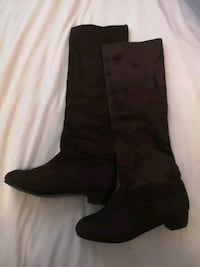 Slouch Boots brand new
