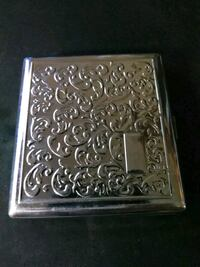 Metal Cigarette case Fairborn, 45324