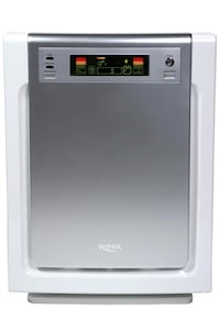 Brand New Winix WAC9500 Ultimate Pet True HEPA Air Cleaner with PlasmaWave Technology Rockville, 20852