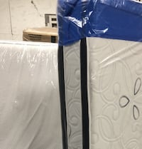 BLOW-OUT BRAND NEW MATTRESS SALE Only $40 Down! Baltimore