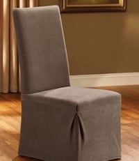 (4) Chair SlipCovers Inver Grove Heights, 55076