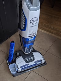 Hoover ONE PWR Floormate Toronto, M5G 1C9