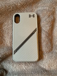 iPhone Xs case Fort Collins, 80521