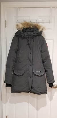 Authentic Canada Goose Jacket  Toronto, M6A 2R5