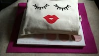 Mystery Makeup bag Woodbridge, 22193