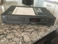 NAD 5220 CD player Jacksonville Beach, 32250