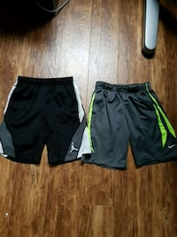 Both for $5 . Size 6 boys  Surrey, V4A 6T6