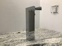 Jalo waterfall faucet