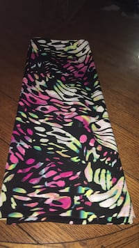 Size medium length skirt Harpers Ferry, 25425
