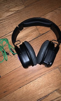 Xbox one Headphones