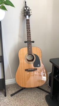 Brand New Guitar Guelph, N1G 4Y5