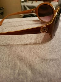 Michael kors sunglasses  Langley, V2Y 1W9