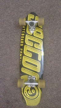 Long board sector 9 Laval, H7L 4B1
